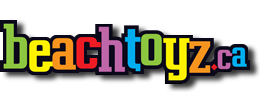 Beachtoyz Logo